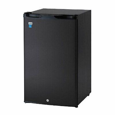 4 3 cf refrigerator
