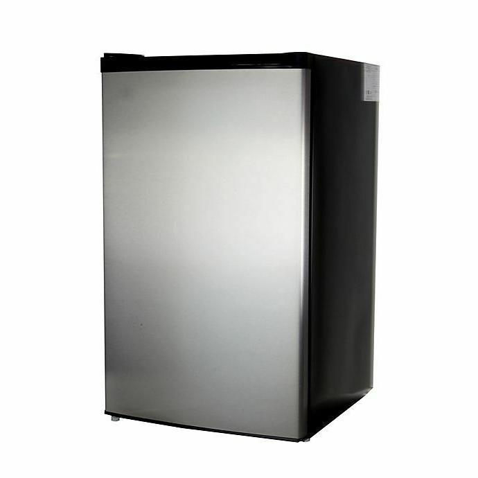 4 4 cu ft compact fridge