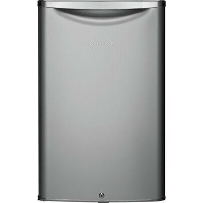 Danby 4.4 Cu.Ft. Refrigerator -