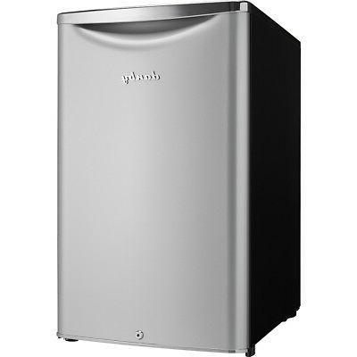 4 4 cu ft compact refrigerator dar044a6ddb