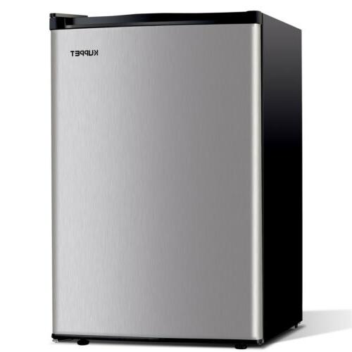 4.6 Compact Freezer