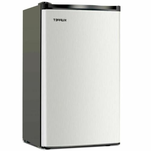 4 6 cu ft mini refrigerator compact