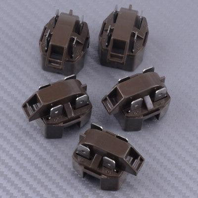 5pcs starter relays ic 4 fit