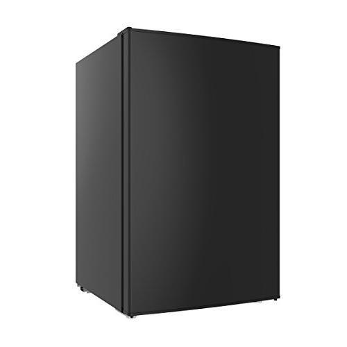 Kenmore Refrigerator, 4.5 cu. in Black