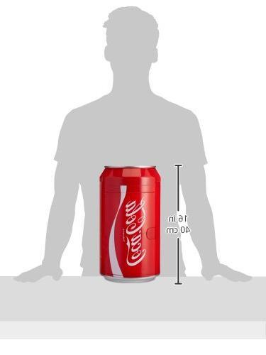 Coca Cola Fridge, Mini,