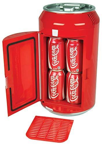 Coca Cola Mini,