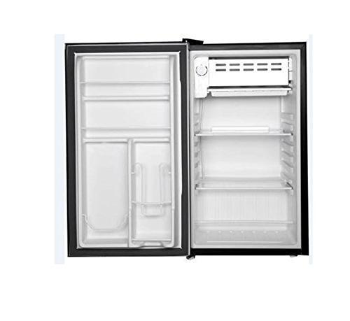 Mini Refrigerator, 3.2 Cu Ft Fridge,