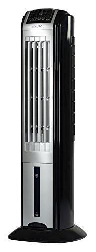 af 310 indoor portable evaporative