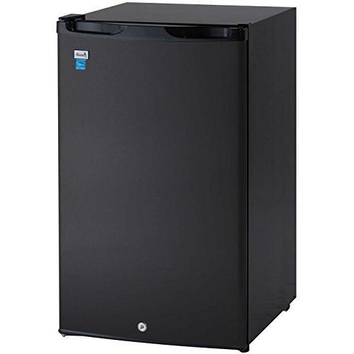 ar4446b freestanding compact refrigerator