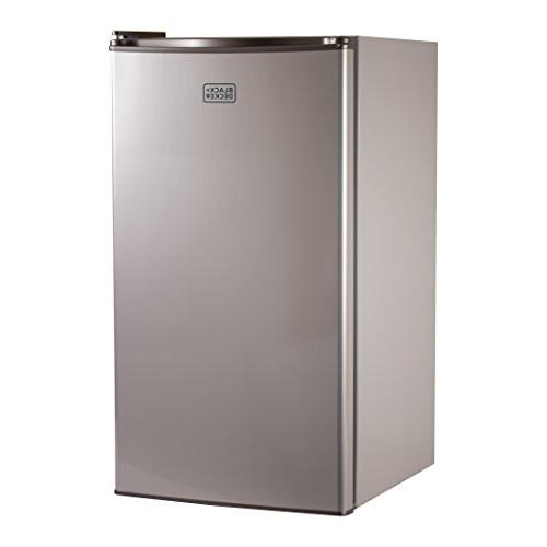 bcrk32v compact refrigerator energy star