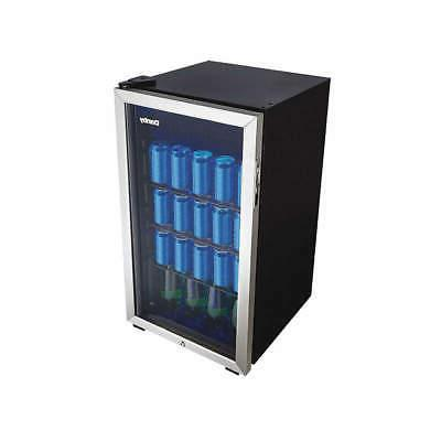 beverage center 3 3 cu ft black