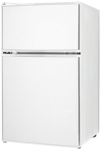beverage cooler apartment refrigerator office