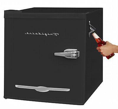 frigidaire 1 6 cu ft retro mini