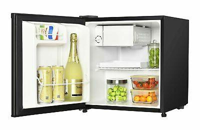 Brand 1.7 Ft. Refrigerator Chiller Compartment