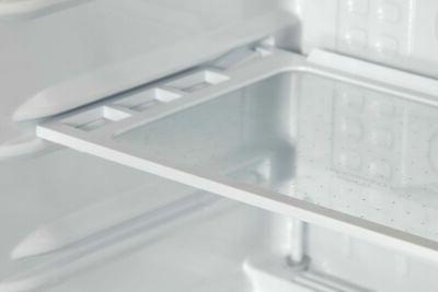 Brand Danby 3.3 All Refrigerator,