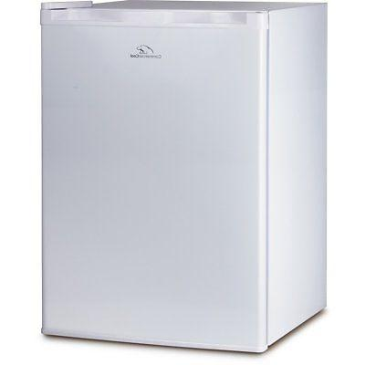 ccr26w white commercial cool 2 6 cu