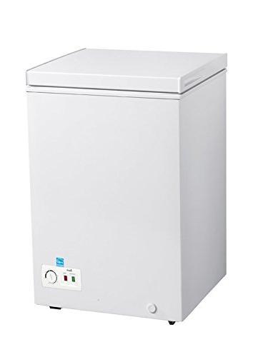 Avanti 3.5CF Freezer