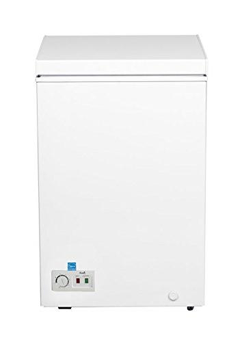cf35b0w 3 5cf chest freezer