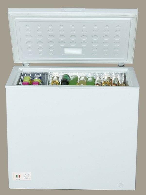 cf70b0w 7 0 cu ft chest freezer
