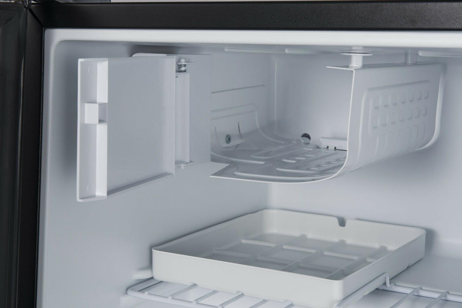 Mini Fridge 1.7 Cu Office Cooler Ref Party