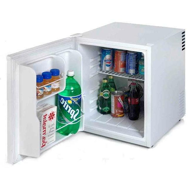 Mini Refrigerator Small Compact Wine And Beverage Ultra Port