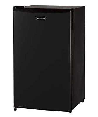 cr330be compact single door refrigerator