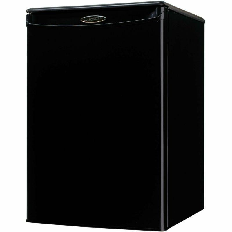 dar026a1bdd 3 compact refrigerator 115 v 15