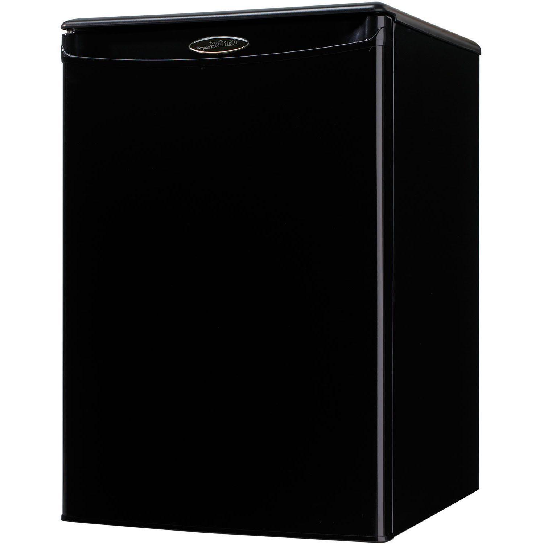 dar026a1bdd 3 designer compact all refrigerator 2