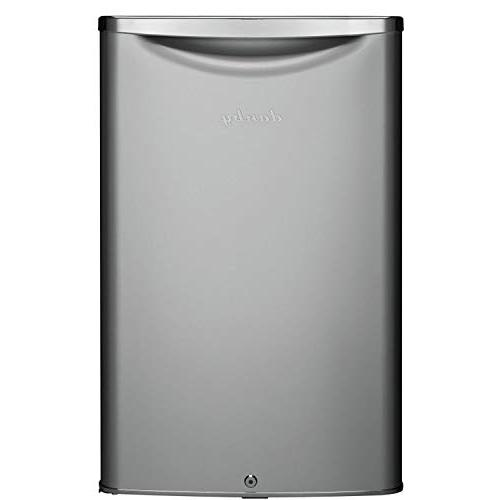 Danby 4.4 Contemporary Classic Refrigerator,