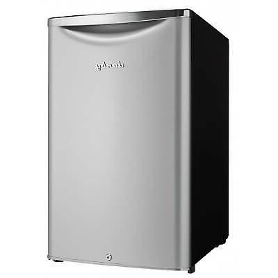 dar044a6ddb contemporary classic compact refrigerator
