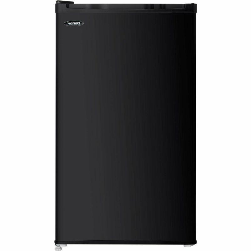 dcr032c1bdb compact refrigerator 1 door 3 2