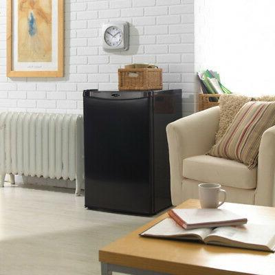 Danby Designer Compact -