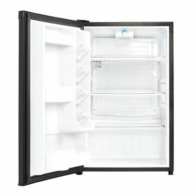Danby Foot Fridge Refrigerator,