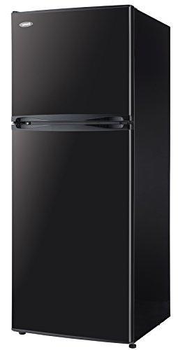dff100c1bdb two door apartment refrigerator