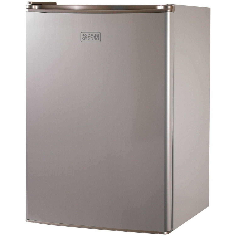 Energy Star Freezer adjustable lbs