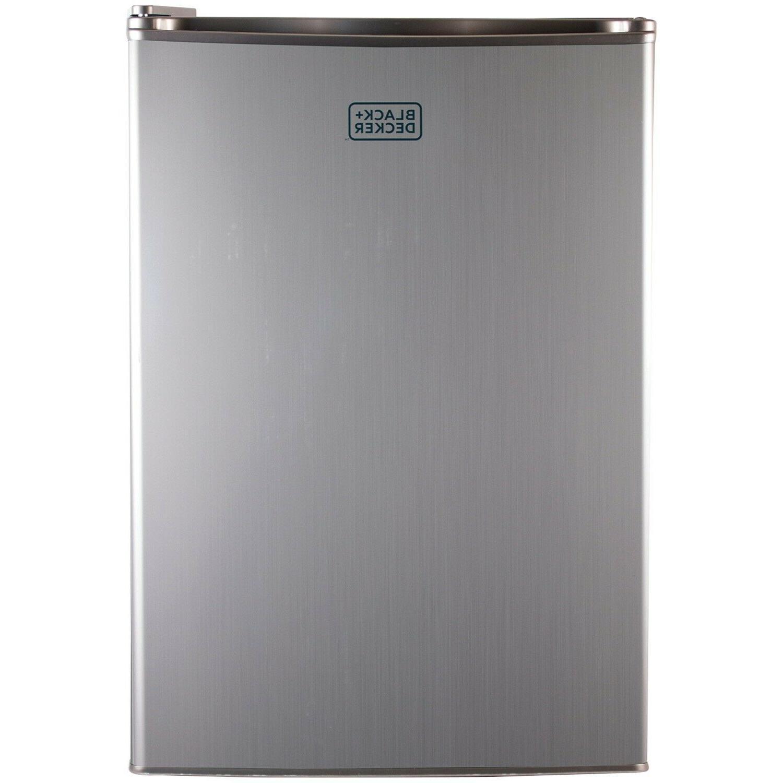 Energy Freezer adjustable