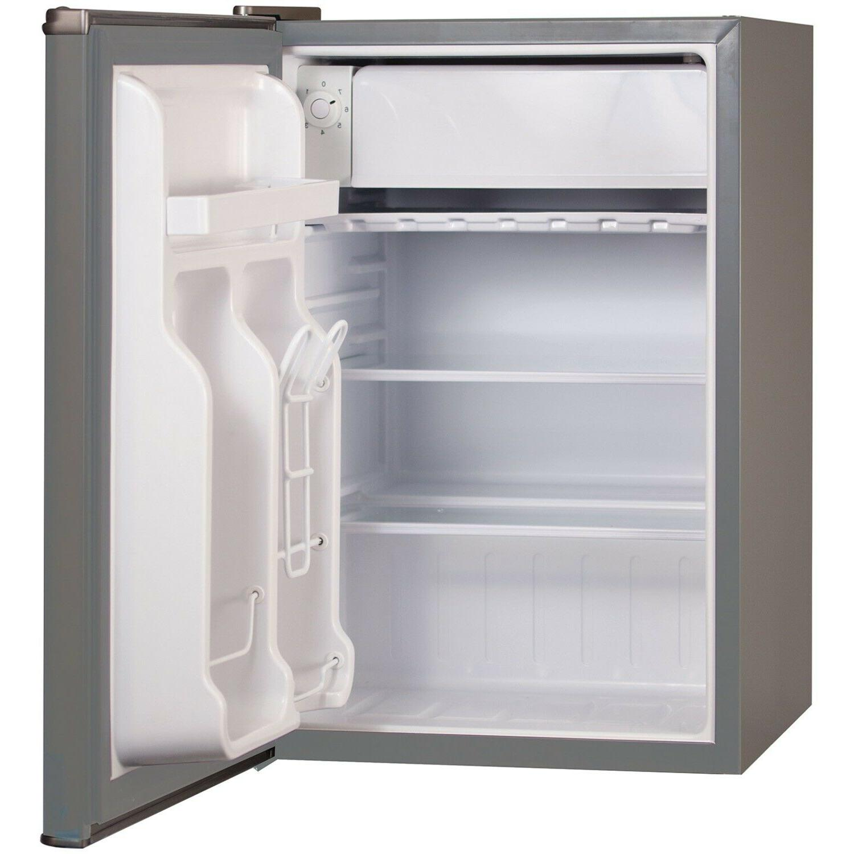 energy star refrigerator with freezer 2 5