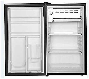 RCA FBA Mini Refrigerator, Ft
