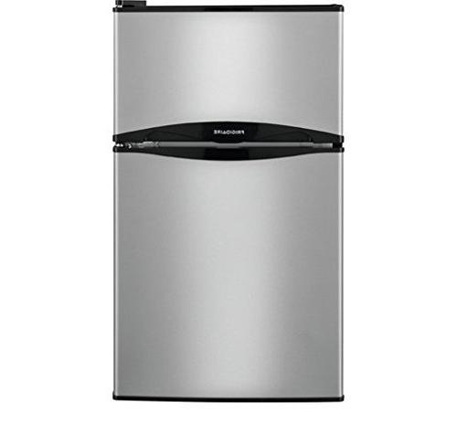 DMAFRIGFFPS3122QM Cu. Refrigerator