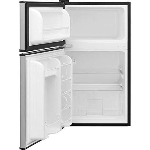 ffps3122qm compact refrigerator