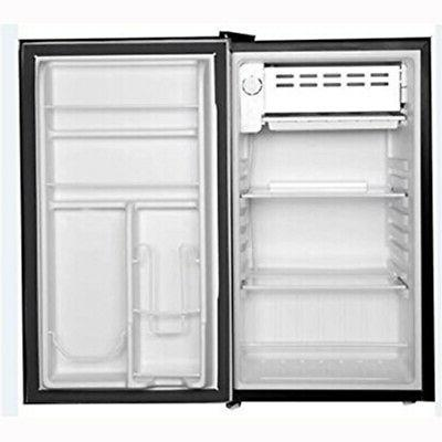 Igloo FR320I Ft Compact Deluxe Package Trays