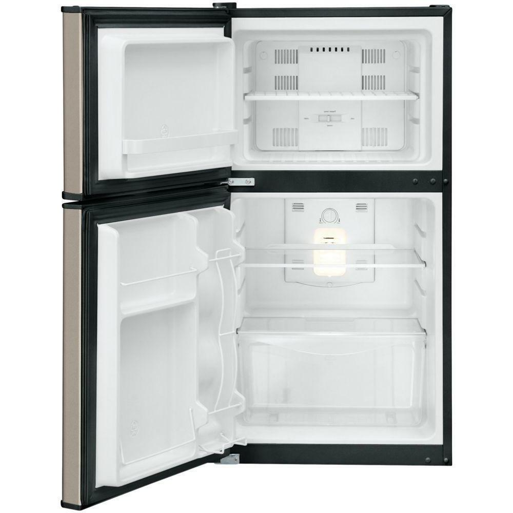 Frigidaire HOME MINI FRIDGE Frost Free Energy Star