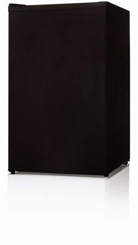 freezer upright single reversible door