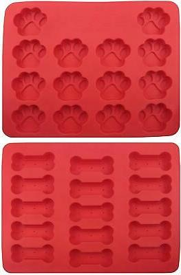 ggt01 food grade large ice cube trays