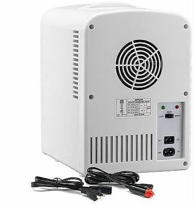 Can Mini and - 110V