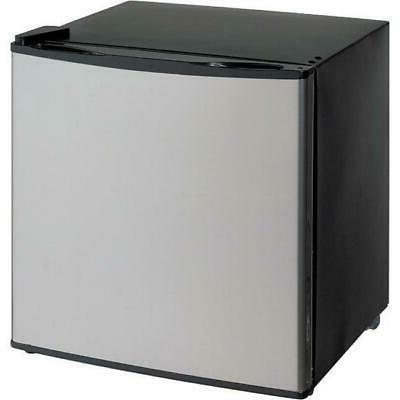 mas vfr14psis 1 4 cu ft refrigerator