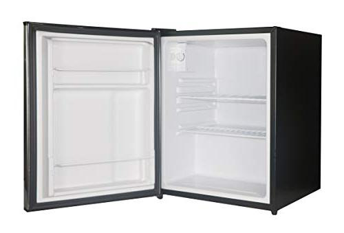 Magic Energy Star 2.4 All-Refrigerator