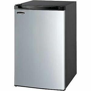 mcbr 440s2 refrigerator 4 4 cu ft