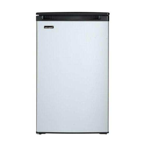 mcbr440s2 4 4 cu ft mini fridge