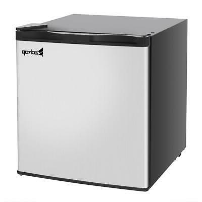 mini 1 1 cu ft small cabinet